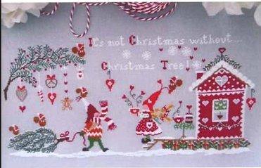 Cuore e Batticuore - None Natale senza Albero di Natale