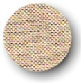 "Wichelt-32 Ct Lambswool Linen - 9"" x 11"" Cross Stitch & Needlework Fabric"
