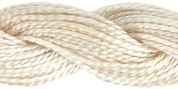 DMC - Color Variations Pearl Cotton - Size 5 - #4150 Desert Sand