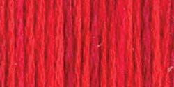 DMC - Color Variations Pearl Cotton - Size 5 - #4205 Caliente