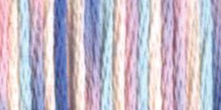 DMC - Color Variations Pearl Cotton - Size 5 - #4214 Cotton Candy