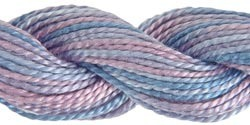 DMC - Color Variations Pearl Cotton - Size 5 - #4215 Northern Lights