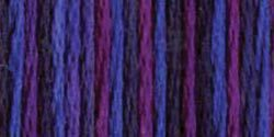 DMC - Color Variations Pearl Cotton - Size 5 - #4245 Mystical Midnight