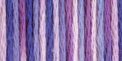 DMC - Color Variations Pearl Cotton - Size 5 - #4250 Berry Parfait
