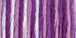 DMC - Color Variations Pearl Cotton - Size 5 - #4255 Orchid