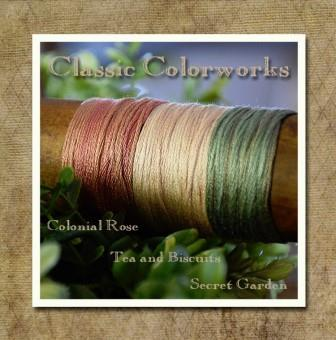 classic colorworks nw threads 2017