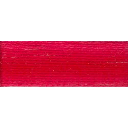 DMC - Pearl #5 Cotton Skein - 0107 Variegated Carnation