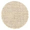 Wichelt - 32 Ct Country French Cafe Mocha Linen