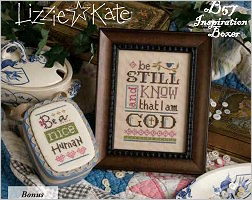 Lizzie Kate - Inspiration Boxer - Be Still-Lizzie Kate - Inspiration Boxer - Be Still, Be still and know that I am God, bible verse, Jesus,