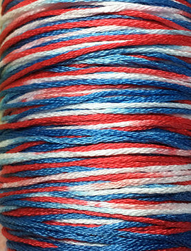 Ship's Manor Threads - Betsy Ross