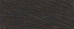 Classic Colorworks - Black Coffee -Crescent Colours, Black Coffee, #004, Hand Dyed Floss, needlework, cross stitch threads