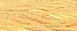 Classic Colorworks - Peach Sherbet