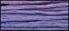 Classic Colorworks - Vintage Violet