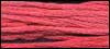Classic Colorworks - Sunset - Hand Dyed Floss