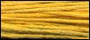 Classic Colorworks - Sunshine Girl - Hand Dyed Floss
