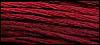 Classic Colorworks - Bandana -Crescent Colours, Bandana, needlework, cross stitch, 094, Hand Dyed Floss