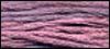 Classic Colorworks - Pixie Dust
