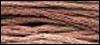 Classic Colorworks - Cinnamon Toast