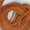 Classic Colorworks - Colonial Copper