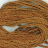 Classic Colorworks - Brandied Pears -Crescent Colours, Brandied Pears, #171,  cross stitch, needlework, thread, Hand Dyed Floss