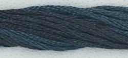 Classic Colorworks - Blacksmith Blue