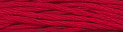 Classic Colorworks - Ribbon Red