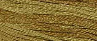 Classic Colorworks - Hazelnut