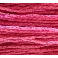 Classic Colorworks - Strawberry Parfait