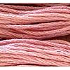 Classic Colorworks - Rose Petal