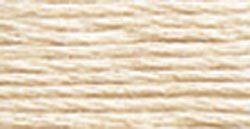 DMC Ecru Six Strand Floss