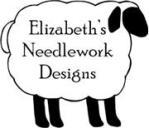 ELIZABETH'S DESIGNS