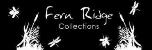 FERN RIDGE COLLECTIONS