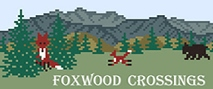 FOXWOOD  CROSSINGS