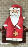mani Santa
