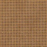 Mill Hill - Perforated Paper - Antique Brown