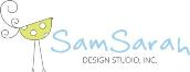 SAMSARAH DESIGN STUDIO