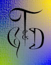 TURQUOISE GRAPHICS & DESIGNS