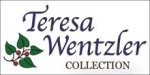 TERESA WENTZLER CROSS STITCH KITS