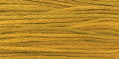 Weeks Dye Works - Tigers Eye