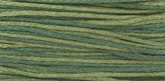 Weeks Dye Works - Bayberry