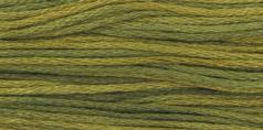 Weeks Dye Works - Moss