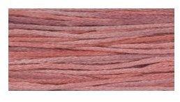 Weeks Dye Works - Berry Splash