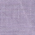 Weeks Dye Works - 30 Ct Peoria Purple Linen - 17 x 26