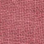 Weeks Dye Works - 30 Ct Red Pear Linen - 26 x 35