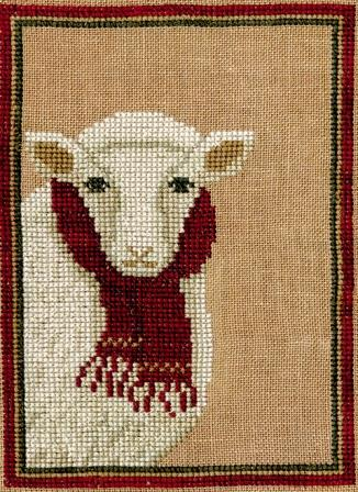 Teresa Kogut - For Ewe