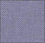 Zweigart - 32 Ct Blue Spruce - Belfast Linen - 18 x 13