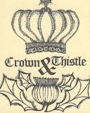 CROWN & THISTLE