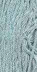 Gentle Art Sampler Threads - Cottage Blue - Hand Over-dyed Floss