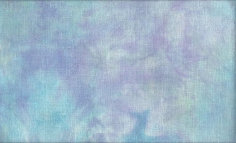 Hand Dyed Fabrics by Stephanie - 32 ct Nimue Linen