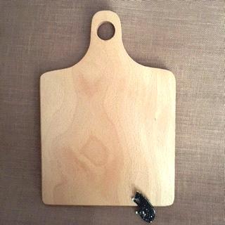 Wood Crafters - Hornbook-Wood Crafters - Hornbook, primitive, cross stitch,